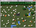 wrath-09-chicken-apocalypse.thb.jpg